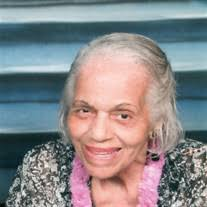 Irma Smith WATCH VISITATION LIVE CLICK VIDEO TAB IN TRIBUTE Obituary -  Visitation & Funeral Information