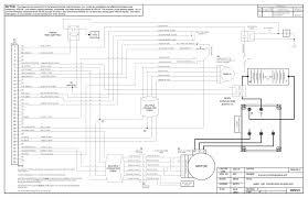 gast vacuum pumps wiring diagram