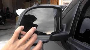 a handy side mirror er s guide for