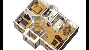 15 jolis plans de maisons you