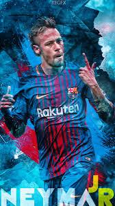 k egfx on twitter neymar jr wallpaper