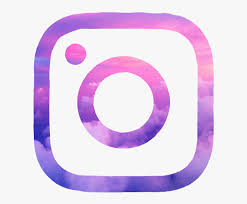Image for 19+ Aesthetic Snapchat Logo Pastel Images