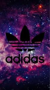 wallpaper s collection adidas wallpapers