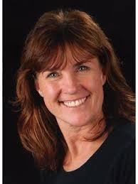 Bonnie Johnson, CENTURY 21 Real Estate Agent in Saint John, IN