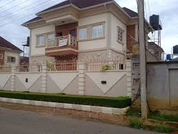 House In Nigeria House Gate Design Fence Wall Design Fence Gate Design