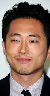 Steven Yeun - IMDb