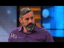 What Led 'Buffy' Actor Nicholas Brendon To Walk Off Dr. Phil's ...