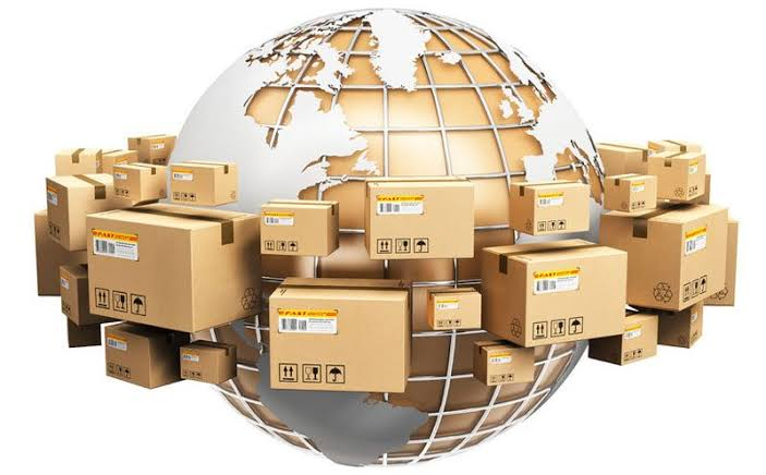 انشاء متجر الكتروني و اعداده بالكامل - بيع المنتجات على الانترنت - عرض المنتجات على الانترنت
