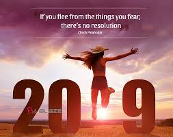 happy new year quotes images best inspirational quotes