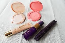 tarte makeup kit ebay