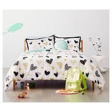 bedding comforter sets bed comforters