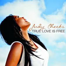 judy cheeks true love is free 2016