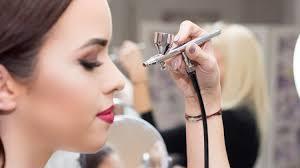 easy makeup tutorials from pixiwoo