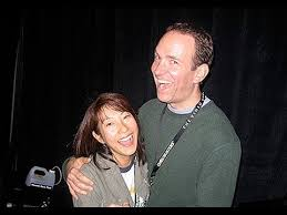 Greg Benson and Kim Evey of Mediocre Films on Digital Natives ...