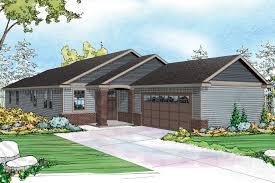 ranch house plans alton 30 943