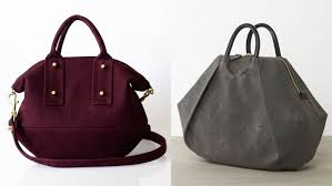 12 made in canada handbags that you can