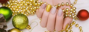 cosmo nail lounge in alpharetta ga 30022