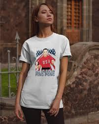 abbie hoffman flag shirt
