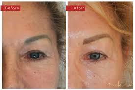 sulema designer permanent cosmetics