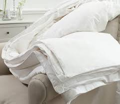 why choose a mulberry silk filled duvet