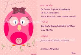 Frases Cumpleanos Hijo 2 Quotes Links
