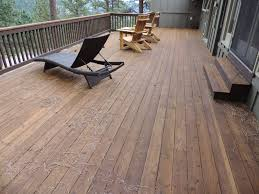 Decks Menards Deck Boards X Lumber Lowes Pt Prices At Composite Home Floor Plans Railing Packages Kits Pergola Fencing Crismatec Com