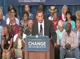 Field Pitch at Joe Biden Town Hall in Sarasota, 9/3/08 - YouTube