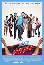 Deep Murder (2019) - IMDb