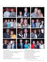 Charlotte Girl Magazine / A Charlotte Affair by The Luxe Lifestyle Magazine  - issuu