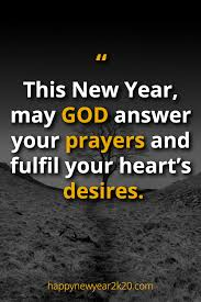 happy new year wishes quotes happy new year
