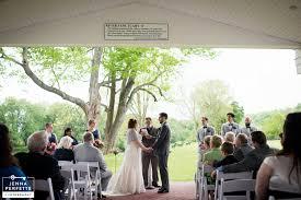 wedding in poconos pa at shawnee inn