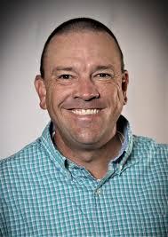 GOAL Academy teacher profile: Jeffrey Perkins - News - BC Democrat Online -  Las Animas, CO - La Junta, CO