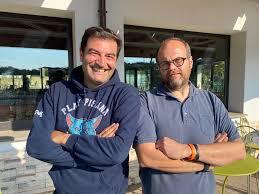 Ultime notizie di cronaca dall'Italia