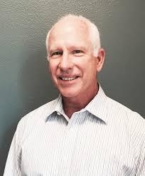Escondido Appoints Bill Martin Director of Community Development ...