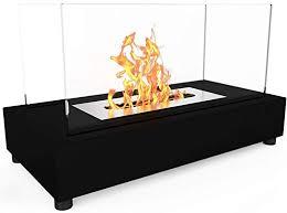 com regal flame avon ventless
