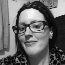 Florence Hilda Hayes   Obituaries   The Telegram