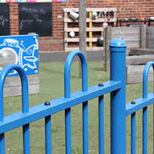 Guidelines For School Fencing Blog Jacksons Security Jacksons Security Fencing