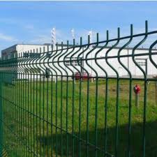China Galvanized Welded Wire Panels From Cangzhou Wholesaler Km Px Hardware Products Co Ltd