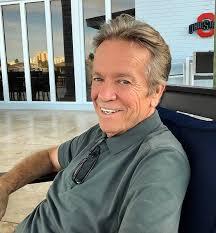 Share Obituary for Dennis Rogers   Pompano Beach, FL