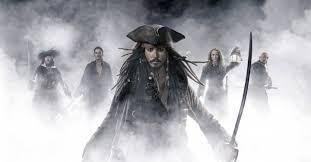 Pirati dei Caraibi - Ai confini del mondo - streaming