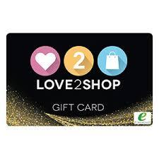h samuel gift cards free post next