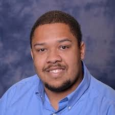 Willie Johnson - Employee Ratings - DealerRater.com