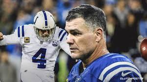 Colts news: Adam Vinatieri to undergo season-ending knee surgery