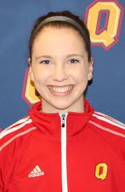 Abby Dixon - Basketball (W) - Queen's University Athletics