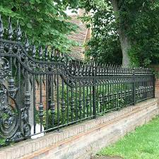 Railings Iron Balustrade Wrought Iron Indoor Railing Balustrades And Handrails You Fine Sculpture You Fine Sculpture