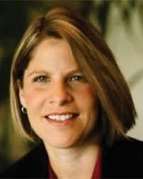 Paige Graham - Center for Creative Leadership
