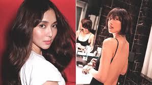 best hair salons in manila