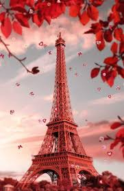 paris eiffel tower wallpapers posted by