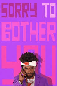 1 sorry to bother you hd wallpapers