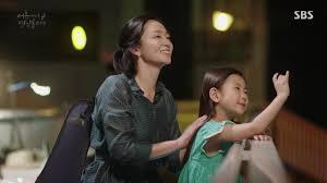 thirty but seventeen episodes korean drama recaps